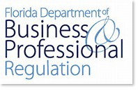 Florida Department of Business & Professional Regulation